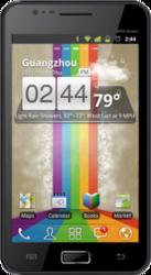 Продам самые востребованные смартфоны всех брендов.