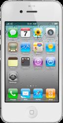 Самые качественные крпии iPhone 4G.