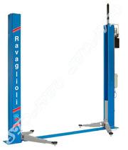 Электро-гидравлический подъемник  Ravaglioli KPH 363 B2L