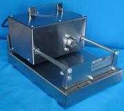 Аппарат для спиральных чипсов ЧИПСОРЕЗ