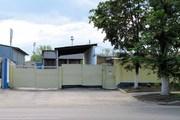Продам комплекс в центр. части города