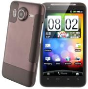 Смартфон HTC A9 MTK6573 3G