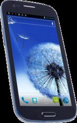 Samsung Galaxy Note S3 Star i9300 китайского производства