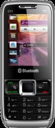 Надежные Duos телефоны по самым выгодным ценам Donod D71