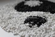 Предлагаем гранулированные литьевые и выдувные марки полимеров