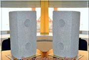 Оборудование(линия) для производства полистиролбетонных блоков