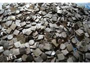 куплю техническое серебро Харьков