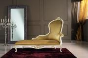 Только качественная мебель