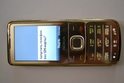 Nokia 6700 Gold Edition - Новый - С полным комплектом