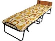 Раскладная кровать-тумба