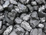 Уголь орешик,  семечка,  АО, АС, АМ от 801 грн. по Украине