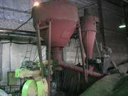 Продам готовый бизнес, по производству гранул