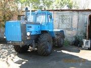 Купить трактора недорого