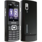 Samsung C5212i DUOS