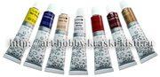 Оптовая продажа красок для дизайна ногтей Van Pure Nail Art