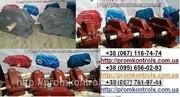 Продам  Ц2У-250,  Ц2У-315Н ,  Ц2У-100,   Ц2У-125,  Ц2У-160,  Ц2У-200,  ред