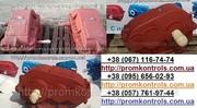Продам  РМ-1000 ,  РМ-850 ,  РМ-750,  РМ-650 РМ-400,  РМ-350,  РМ-250 ,  куп