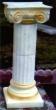 ландшафтная скульптура  Колонна1
