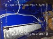 HVAT 05  (г/п  500кг ) тельфер  продам. Болгарские тали