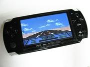 Игровая приставка PSP MP5 4, 3