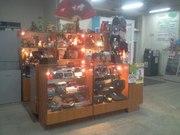 Продажа торгового оборудования