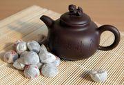Натуральный кофе,  цикорий,  чаи цейлонские,  китайские,  пуэр,  улун