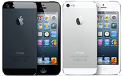 Продам iPhone 5 32 GB never lock