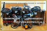 оборудование для пенополиуретана ППУ « Cortex» 2230 у.е