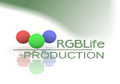 Производство видеорекламы RGBLife-production