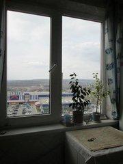 На Алекс еевке в г.Харькове продам 2 к.кв.