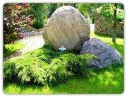 Натуральный камень песчаник по низкой цене от производителя