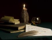 Написание диссертаций на заказ. Авторское содержание. Успешная защита!