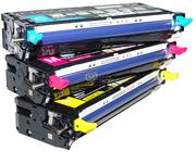 Заправка принтеров, картриджей, ремонт ПК