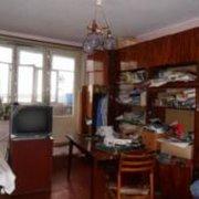 На Алексеевке в г.Харькове продам 2 к.кв. на Алексеевке