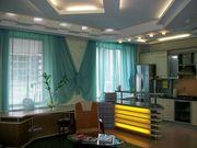 Посуточно квартиры в Харькове