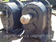 Мотор-редуктор МЦ2С 125-56 ( эл дв 5 5 кВт / 1500об )