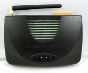 GSM сигнализация беспроводная для дома, офиса, магазина BSE-975 комплект,  1195 грн.