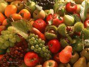 Овощи фрукты сухофрукты соления