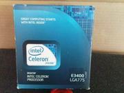 Продам процы Intel 775-го сокету