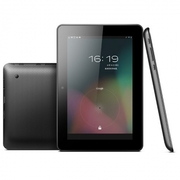 Новый планшет Ainol NOVO 7 Venus 16Gb 4 ядра