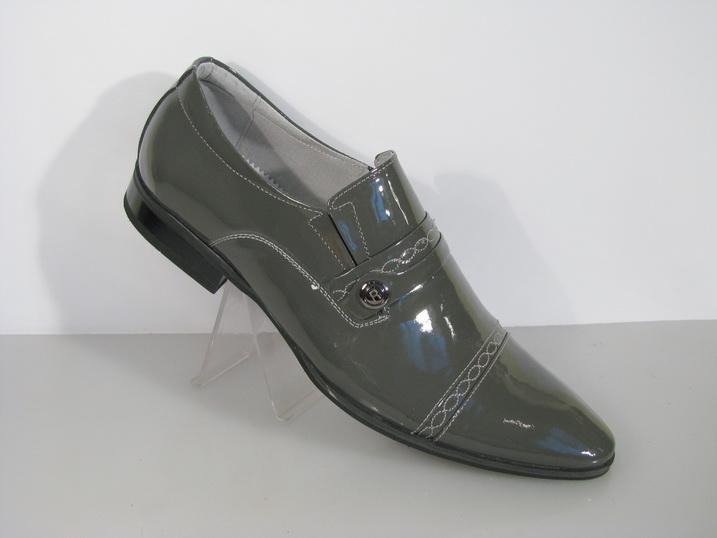 Оборудование для пошива, декорации, перфорации обуви от производителя. . А
