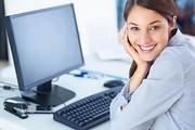 Компьютерные курсы в Харькове.  Обучим доступно и эффективно. Звоните.