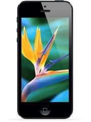 iPhone,  Sony,  Samsung,  HTC,  Nokia кредит гарантия