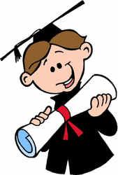 Куплю дипломную работу бакалавра. Продам курсовую работу.