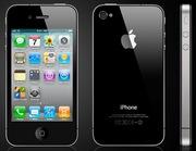 IPhone 4G f8 с TV