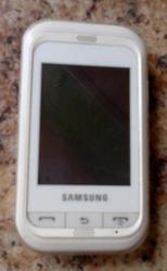 Продам Samsung Champ GT-C3300i