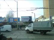 размещение наружной рекламы г Харьков.борды 3х6