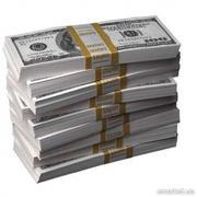 Быстрое оформление кредитов.Минимум документов. Работаем с Черным спис