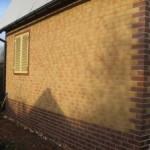 Термопанели для утепления и облицовки фасада,  скидки,  рассрочка
