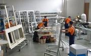 Польша работа разнорабочий